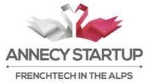 Annecy Startup - French Tech in the Alps