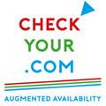 checkyour.com